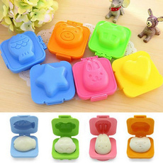 childrentoy, Kitchen & Dining, boiled, Baby Toy