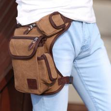 cyclebag, Fashion Accessory, combatbag, Cotton