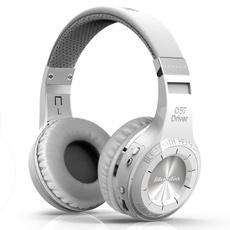 Fashion, Iphone Headphones, wirelessbluetoothheadset, bluetooth headphones