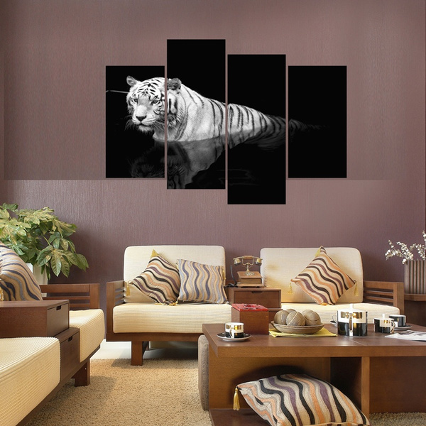 Beautiful Tiger Frame Shop Image Collection - Ideas de Marcos ...