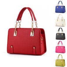 women bags, Leather Handbags, handbags purse, women shoulder bags