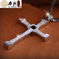 Sterling, Necklaces Pendants, Jewelry, Gifts