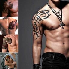 tattoo, realisticstereo, tattoosupply, tattoosandbodyart