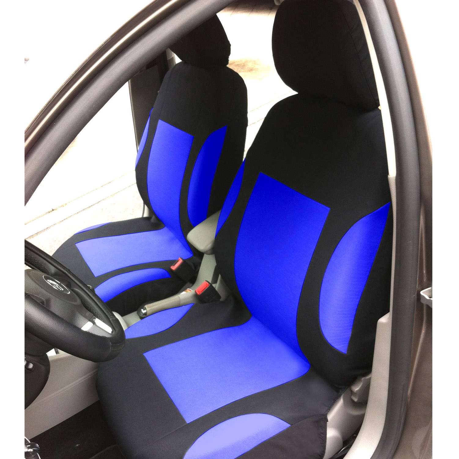 It Is Difficult To Clean The Car Seat Normally So We Need Cover Set For Now Cars Are No Longer Simple And Plain