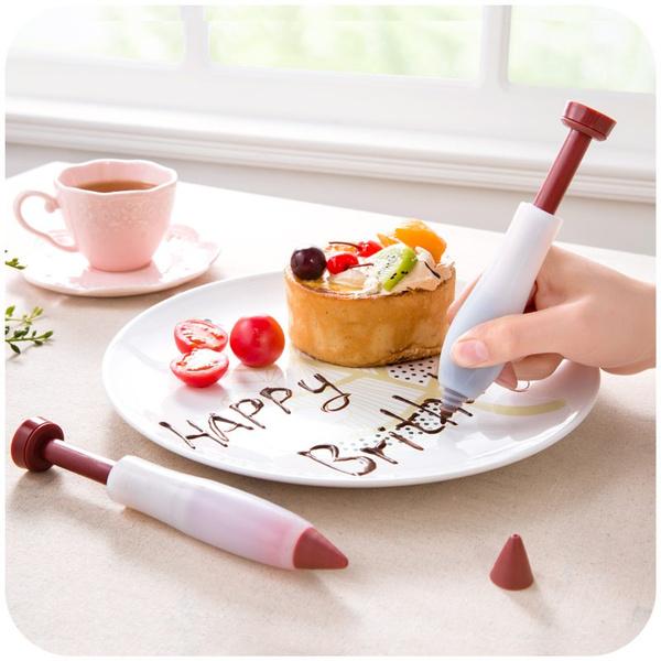 cakediytool, Baking, Cup, Food