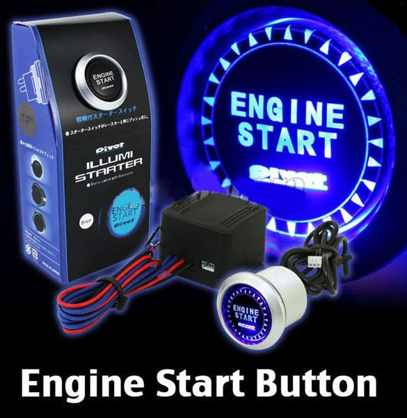 the wiring diagram is listed on the manuel!!!!!package content:1 x engine  start button1 x relay box1 x adhesive tapes and bolts1 x installation  instruction