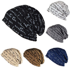 Beanie, Fashion, Winter, Gifts