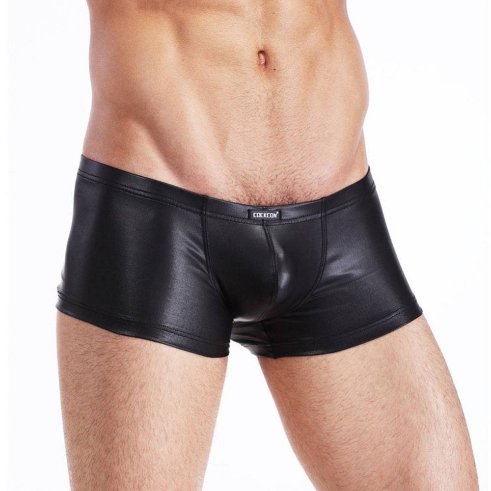 Back To Search Resultsunderwear & Sleepwears Boxers Breathable Fashion Mens Back Cut Out Sexy Backless Boxers Mesh Trunks Underwear Open Back Shorts Panties Underpants Shorts Cueca High Quality