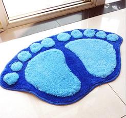 para, sala, bedroom, alfombra