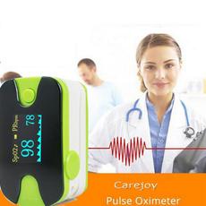 bloodoxygenmonitor, oximeterspo2, fingerpulseoximeter, Monitors