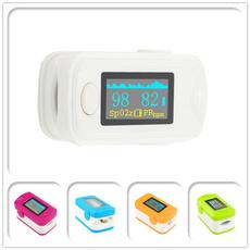 pulseoximeterspo2monitor, oximeterspo2, bloodpressure, fingeroximeter