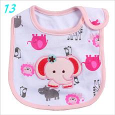 cute, infantbib, Feeding, babybib