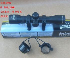 sightingdevice, Telescope, Hunting, gun