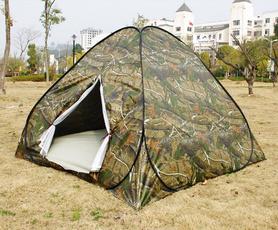Army, fashioncamouflagecampingtent, Fashion, Hunting