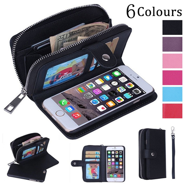 cover samsung s5 wish