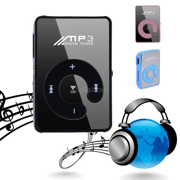 usb, usbmp3player, minimp3player, musicplayer
