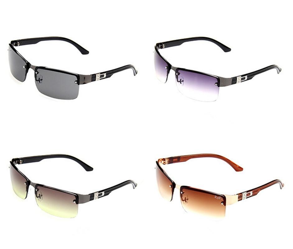 aviator glasses men  sunglasses men top fashin