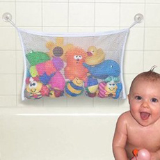 babykidsbathtoyspouch, bathstoragenetbag, Toy, useful