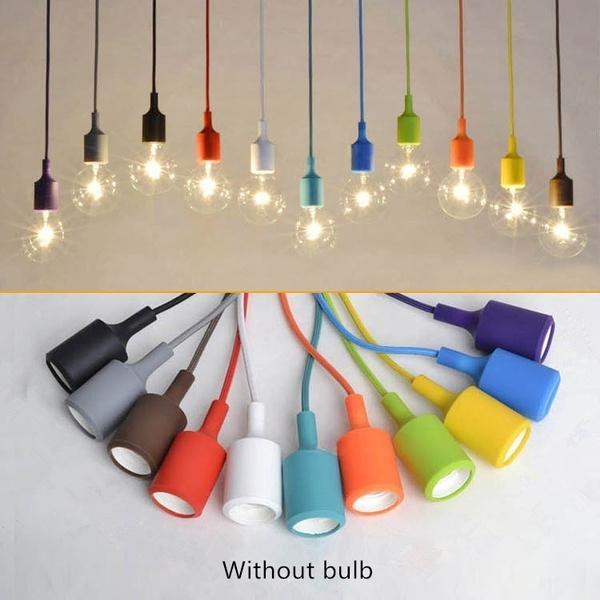 wish modern led bulb chandelier muuto artistic lighting fixtures for bar gallery living room bedroom dining room artistic lighting fixtures
