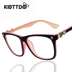 retroeyeglasse, eyeglasses women, Fashion, eye