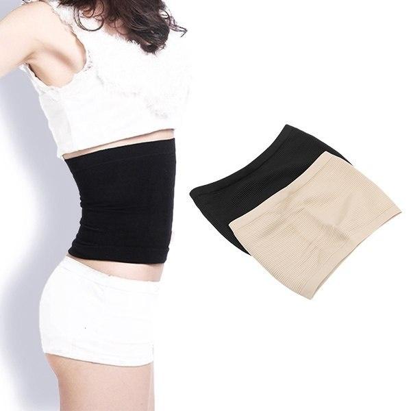 enjoy best price choose latest well known Waist Cincher Corset Seamless Lower Abdomen Tummy Belly Slimming Control  Belt Body Shapers Belt Postpartum Girdle for Women