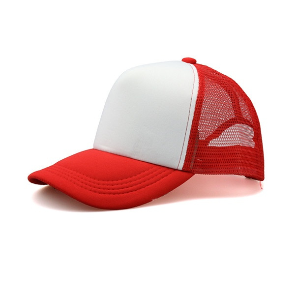 f007de8695013 Simple Cool Nice caps hat baseball snapcap snapback caps Men women ...