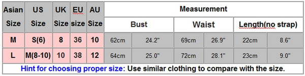 Sexy Womens Vest Shirts Blouse Bustier Faux Leather Crop Tops Clubwear Bralette