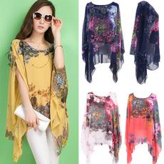 blouse, Bat, Fashion, Tops & Blouses