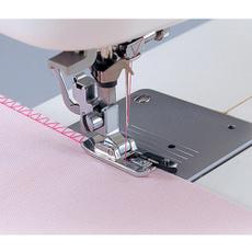 overcastingfootforsewingmachine, overedgefoot, sewingmachinefoot, sewingmachinepresser