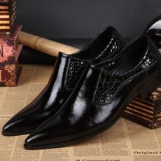casual shoes, dress shoes, men's flats, Fashion