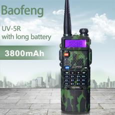 walkietalkieradio, Battery, miniportablewalkietalkie, twowayradio