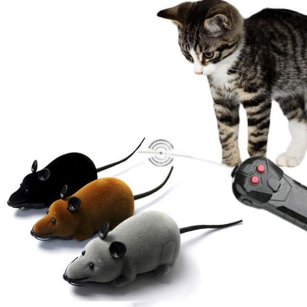 Funny, rcrat, Remote Controls, Gifts