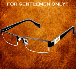 commercialreadingglasse, lenteslectura, halfframereadingglassesformen, gafasdelectura