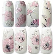 art, elegantnailsticker, Beauty, highqualitynailsticker