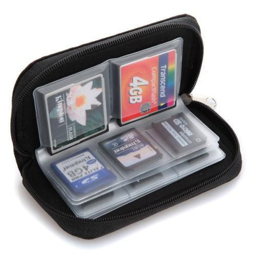 cardclip, case, memorycardcase, Storage