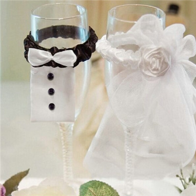 Beautiful, lovely, Lace, Wedding Accessories