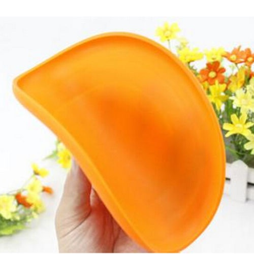 Large Pet Dog Flying Disc Tooth Resistant Training Fetch Toy Play Frisbee