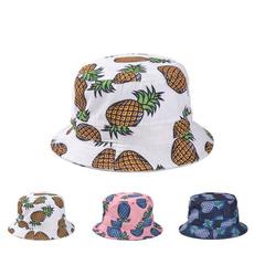 Summer, Fashion, cottonhat, cottonhatsforwomen