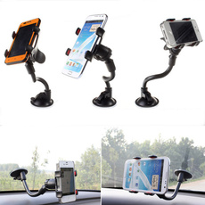 Practical Beautiful New Arrival High Quality Car Gps Phone Navigation Holder Sucker Dvr Holders