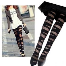 sexypantyhose, Moda, Vintage, Tights & Leggings