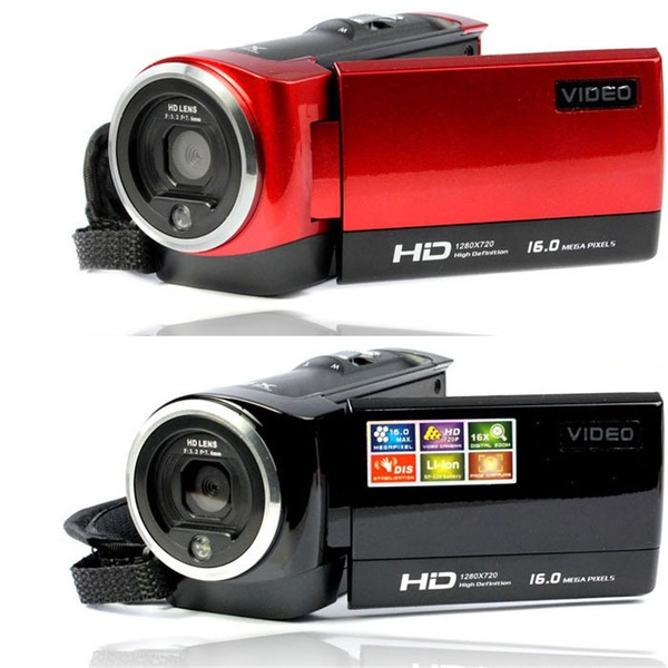 digitalvideorecorder, Camera, Photography, digitalvideo