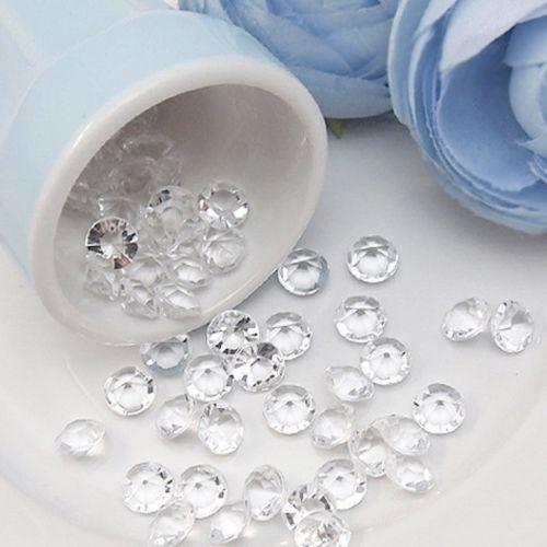 Fashion Accessory, DIAMOND, Jewelry, Clear