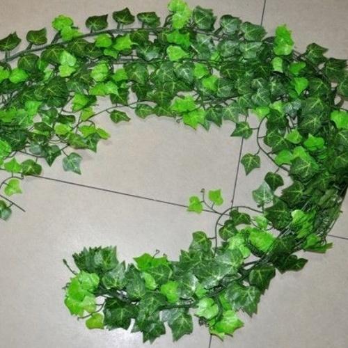 fakefoliageflower, gardenhomedecor, Flowers, garlandplant