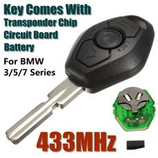 Keys, bladekey, Remote, bmwkey