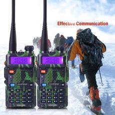 talkiesequipment, walkietalkieradio, motorolaradio, baofeng