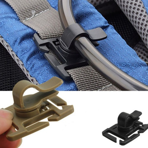 outdoorcampingaccessorie, Clip, waterpipeclamp, cliptube