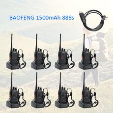 communicationequipment, walkietalkieset, Gifts For Men, walkietalkieheadset