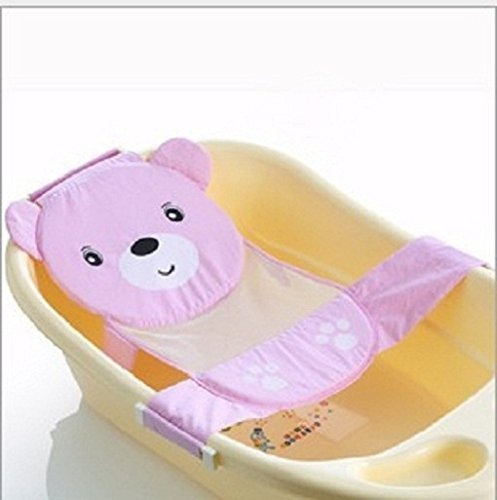 Wish | The First Years Infant To Toddler Tub with Sling Baby Bath ...