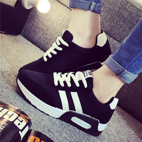 Picture of Womens Sneaker