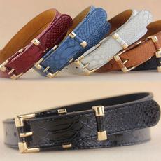 Fashion Accessory, Fashion, leather, Pattern